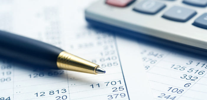accounting financial management quotient business
